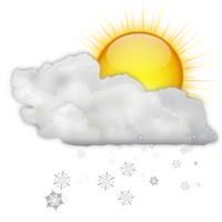 WeatherMate (โปรแกรม WeatherMate รายงานอากาศจากทั่วโลก ฟรี)