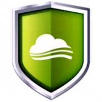 Cloudfogger (โปรแกรม Cloudfogger เข้ารหัสไฟล์ ก่อนไปเก็บบน Cloud)