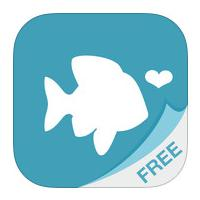 POF Free Dating (App หาคู่ออกเดทฟรี)
