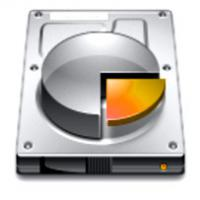 Diskspd (โปรแกรม Benchmark ทดสอบ เกณฑ์มาตรฐาน HDD)