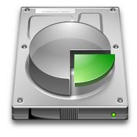 DMDE (โปรแกรมจัดการข้อมูลฮาร์ดดิสก์ กู้คืนข้อมูลต่างๆ)