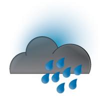 Weather Watcher Live (โปรแกรมพยากรณ์อากาศ เช็คสภาพอากาศ ทั่วโลก)