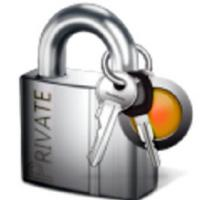 Encryption Wizard (ป้องกันข้อมูลส่วนตัว ด้วย การเข้ารหัส สุดฉลาด ฟรี)