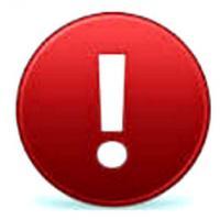dnSpy (โปรแกรม Debug หาข้อผิดพลาดของ โปรแกรมที่พัฒนาโดย ภาษา .NET)
