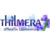 thilmera (โปรแกรม Monitor คอม ดูการใช้งาน RAM CPU ฯลฯ)