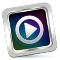Macgo Free Media Player (โปรแกรม Macgo Free Media Player ดูหนัง ฟังเพลง คุณภาพสูง)