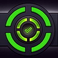 BDAntiRansomware (โปรแกรมป้องกัน ไวรัสเรียกค่าไถ่ Ransomware จาก BitDefender)