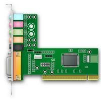 PCI-Z (โปรแกรมดูข้อมูลการ์ด PCI ทั้ง PCI-E PCI-X ที่ติดตั้งบนเครื่อง)