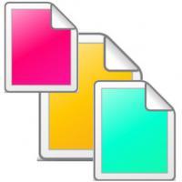 File Blender (เครื่องมือแปลงไฟล์ เข้ารหัสไฟล์ รวมไฟล์)