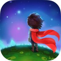 Deiland (App เกมส์เจ้าชายอาร์โคบนดาวเคราะห์ดวงน้อย)