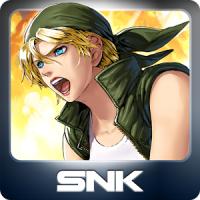 METAL SLUG ATTACK (App เกมส์เดินทัพประจัญบาน)