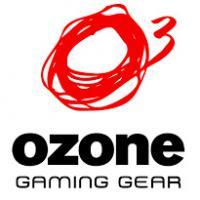 Ozone Strike Pro Driver (ไดรเวอร์คีย์บอร์ดยี่ห้อ Ozone รุ่น Strike Pro)