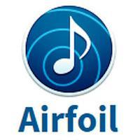 Airfoil (สตรีม เพลง จาก Windows หรือ Mac ไป เครื่องเสียง ไอโฟน สมาร์ททีวี)