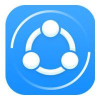 SHAREit (App แชร์ไฟล์ SHAREit ระหว่างสมาร์ทโฟนได้ง่ายๆ)