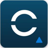Garmin Connect (App ต่อกับ สมาร์ทวอทช์ Garmin เพื่อ คนรักสุขภาพ)