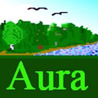 Aura (โปรแกรม Aura เสียงดนตรีบำบัด ไพเราะ บนคอมพิวเตอร์ คุณ)