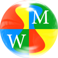 Missed Features Installer 10 (เพิ่มลูกเล่น เพิ่มฟีเจอร์ ให้กับ Windows 10) :