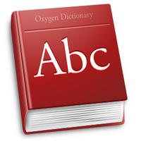 TheSage English Dictionary and Thesaurus (โปรแกรมดิกชันนารีอังกฤษ-อังกฤษ) :