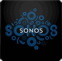 Sonos Desktop Controller (โปรแกรม Sonos ควบคุมเครื่องเสียงโซนอส) :