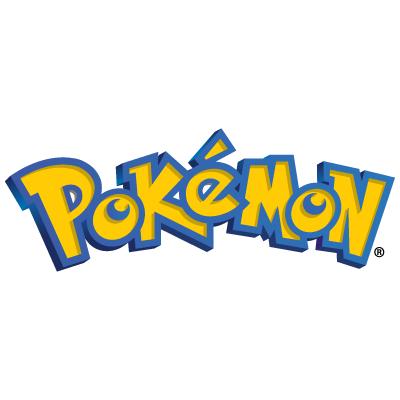 Pokemon Revolution Online (เกมส์โปเกมอนออนไลน์) :