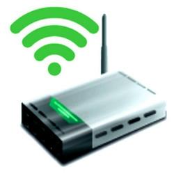 HostedNetworkStarter (โปรแกรม แชร์เน็ต สร้าง WiFi HotSpot) :