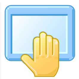 Touchpad Blocker (หยุด และ ตั้งค่า การทำงานของ Touchpad บน Notebook) :