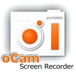 oCam (โปรแกรม oCam บันทึกวีดีโอหน้าจอ) :