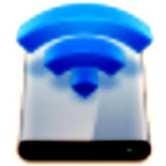 Wi-Fi HotSpot Creator (สร้าง Hotspot แชร์ WiFi แชร์อินเตอร์เน็ต ให้คนรอบข้างง่ายๆ) :