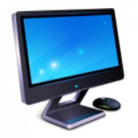 ClickMonitorDDC (ปรับความสว่าง ตั้งค่าหน้าจอ จาก Mouse หรือ Keyboard)