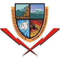 NDWC (App เฝ้าระวังแผ่นดินไหว แจ้งเตือนภัยพิบัติ)