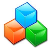 MiTeC EXE Explorer (โปรแกรม EXE Explorer ดูรายละเอียดไฟล์ EXE ฟรี)