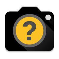 Manual Camera Compatibility (App ทดสอบการรองรับ Manual Camera)
