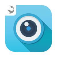 Effect Express Pip Camera (App แต่งภาพสุดเจ๋ง)