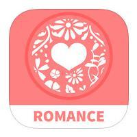 ROMANCE in Thailand (App หาที่เที่ยวโรแมนติก)