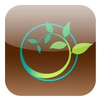 Green Tourism (App ท่องเที่ยวเชิงอนุรักษ์)