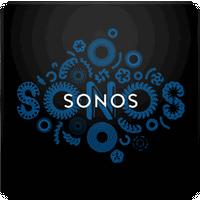 Sonos Desktop Controller (โปรแกรม Sonos ควบคุมเครื่องเสียงโซนอส)