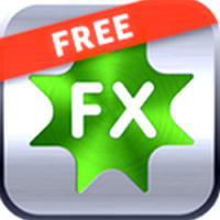 ON1 Effects Free (โปรแกรม ON1 Effects ใส่ เอฟเฟค ลูกเล่น ให้รูปภาพ ฟรี)