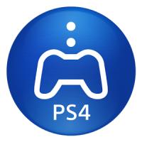 PS4 Remote Play (โปรแกรมรีโมทเกมส์คอนโซล PS4)