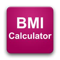 BMI Calculator (โปรแกรมคำนวณ BMI ดัชนีมวลกาย และ คำแนะนำ)