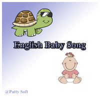 English Baby Song (App ฟังเพลง English Baby Song ฝึกภาษาอังกฤษสำหรับเด็ก)