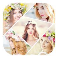FotoRus Photo Editor Pro (App แต่งภาพเซลฟี่ขั้นเทพ)