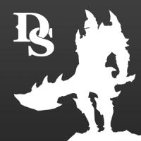 Dark Sword (App เกมส์ Dark Sword อัศวินดาบความมืดตะลุยฟัน)