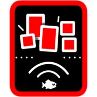 ปลาอานนท์ (App เฝ้าระวังแผ่นดินไหว ภัยพิบัติ บนสมาร์ทโฟน)
