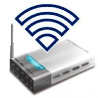 Wi-Fi HotSpot Creator (สร้าง Hotspot แชร์ WiFi แชร์อินเตอร์เน็ต ให้คนรอบข้างง่ายๆ)