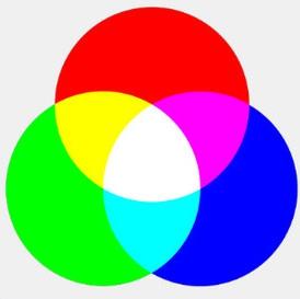 Image Icon (โปรแกรม Image Icon แปลงรูปภาพธรรมดา เป็น Icon ฟรี) :