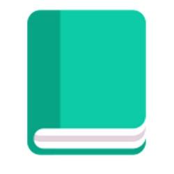 PDF2Flipbook (แปลง PDF เป็น E-Book แบบพลิกหน้าอ่าน Flip Book ฟรี) :