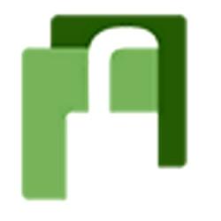 AxCrypt (โปรแกรม AxCrypt เข้ารหัสไฟล์ โฟลเดอร์ ป้องกันการล้วงข้อมูล) :