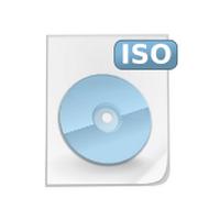 UltraISO (โปรแกรม UltraISO ปรับแต่งแก้ไขและ Burn Image CD DVD) :