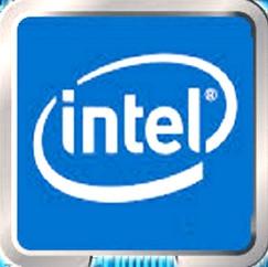 Intel Extreme Tuning Utility (โปรแกรม Overclock CPU ของ Intel) :