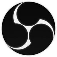 OBS Studio (โปรแกรมถ่ายทอดสดหน้าจอ ผ่าน YouTube Live และ Facebook Live)